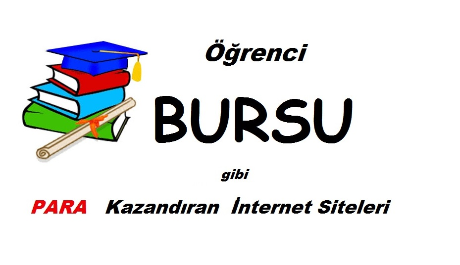 ogrenci-bursu-kazandiran-websiteler